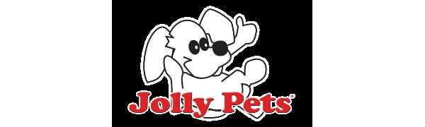 Jolly Pets logo
