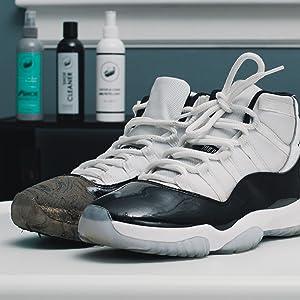 sneaker cleaning near me