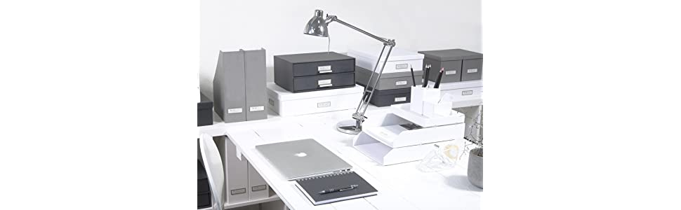 document box, document boxes, file box, office file box, box for files, desk file box, desk organize