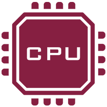 quad core processor, blazing fast, element, fishfinder
