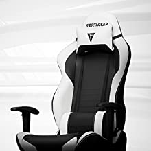 pillows for gaming chair