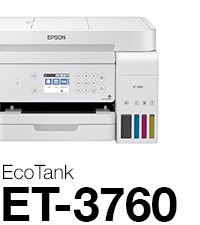 et-4760, ecotank, supertankprinter, shaq, supertank, ecotank bottle ink, home printer