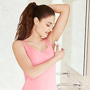 Braun 5-511 Silk-épil Wet & Dry - Depiladora eléctrica para mujer ...