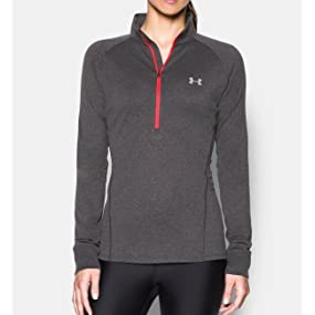 Under Armour Tech - Chaqueta de Running para Mujer