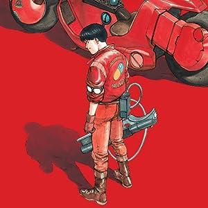 Amazon Com Akira Movie 4k Blu Ray Johnny Yong Bosch Jan Robson Wendee Lee Movies Tv