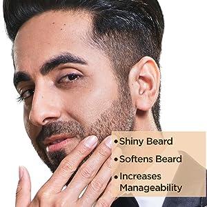 ustraa, beardo, urbangabru, qraa, spruce, man Arden, beard oil, beard growth oil, best beard oil,