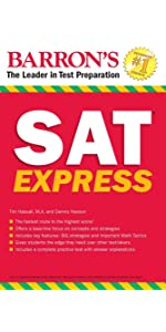 College Board; Test Preparation; SAT, NEW SAT; PSAT/NMSQT; ACT