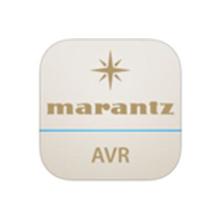 Marantz NR1509