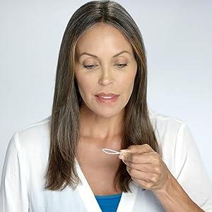Human N test strips, Neo 40, Nitric Oxide Test Strips, Berkeley Life, blood pressure, Heart Health