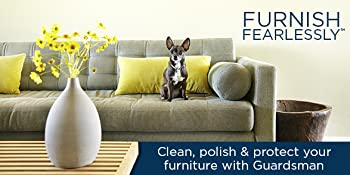 Amazon Com Guardsman 471000 Protect Preserve Repels Stains Retains Color And Softness For Leather Furniture Car Interiors Protect And Preserve 8 4 Oz Home Improvement