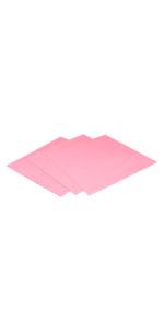 Thermal Pad Basic 100 x 100 mm