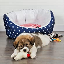 pet bed,pet bedding,for crate,for small dogs,for medium dogs,for large dogs,for cat,pet sleeping pad