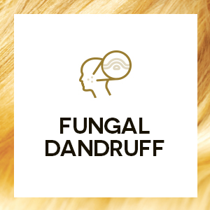 fungal; fungal infection; skin infection; selenium sulfide; dandruff treatment;