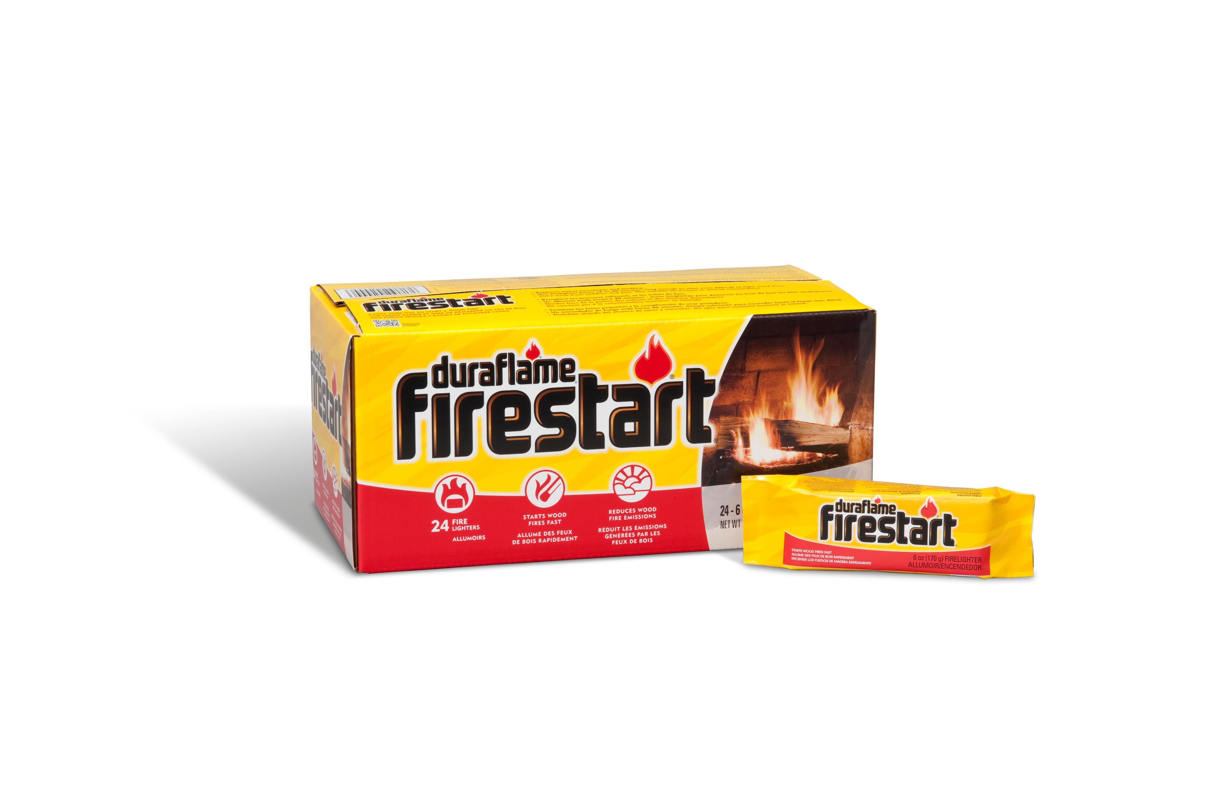 shop amazon com fireplace accessories