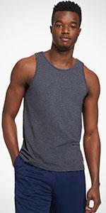 tank tops, tank, tshirt