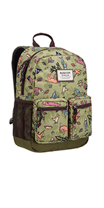 b401e228b1 gromlet backpack kids youth boys school bag carry books durable safe  comfort ...