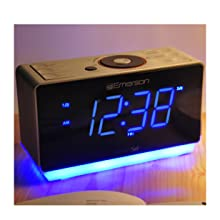 night light clock radio dimming night light bedroom night light night table