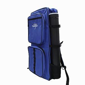 SAS Takedown Bow Backpack