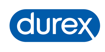 durex; condom; condoms; lube; lubricant; thin condoms; large condoms
