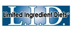 natural balance limited ingredient cat food, wet cat food