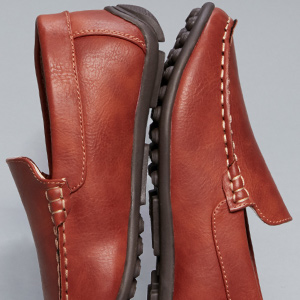 bba00baaa11 Boys  shoes from Steve Madden feature modern and traditional styles he can  wear every day for school