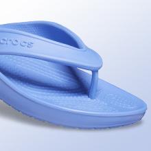 crocs, crocs sandals, crocs mens sandals, crocs womens sandals, sandals for men, sandals for women
