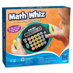 whiz calculator company The new company is the first college education loan provider to  a a website  that includes a student loan calculator to allow people to see how.