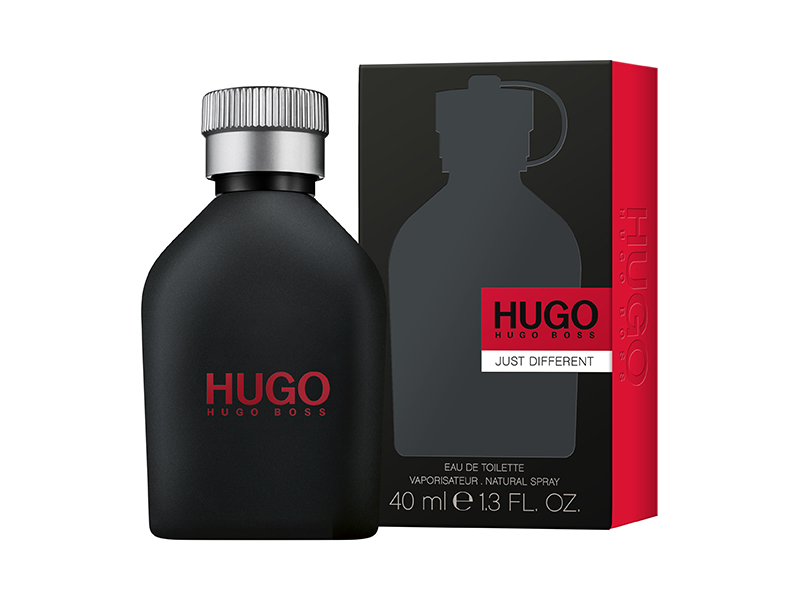 hugo boss 40ml