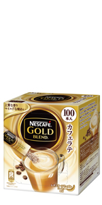 NGB100P