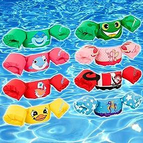 schwimmflügel;schwimmhilfe;baby schwimmhilfe;beco;kraulquappen;Schwimmflügel baby;Schwimmflügel ab 3