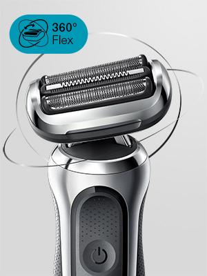 360 flex