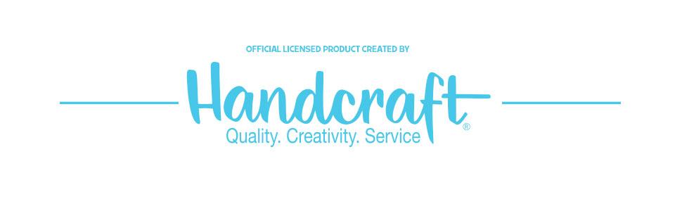 handcraft disney