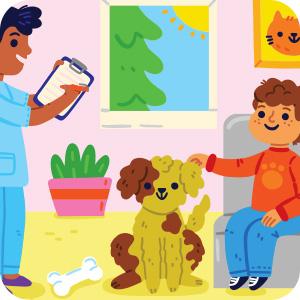 phonics,beginner reader books,phonics books for beginning readers,beginning reader books