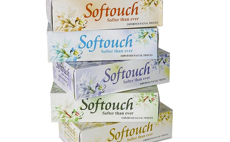 Tissue Box, Tissue paper, Tissue car box,100 pulls tissue, paper towels, Facial paper, Tissues paper