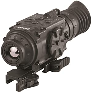 FLIR Thermosight Pro PTS233 Thermal Imaging Rifle Scope