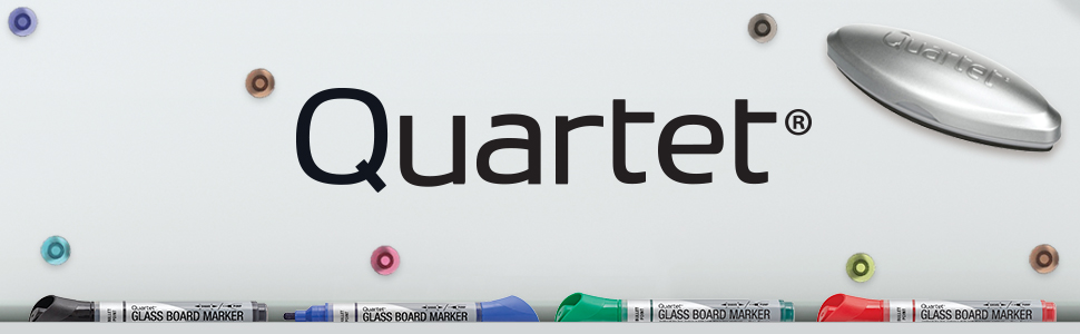 quartet accessories