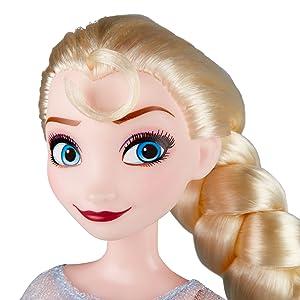 disy frozen, frozen, frozen elsa, elsa doll, elsa, fashion doll