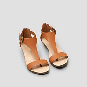sandals for women; wedge sandals for women; platform sandals; gladiator sandals for women;