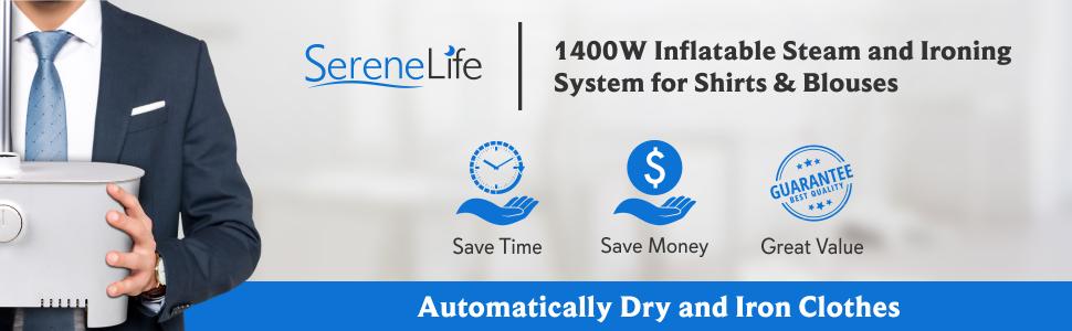 serenelife-1400-watt-machine-press-for-shirts-blouses-header-banner-SLIRX45