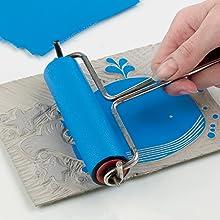 print, printing, painting, lino, lino print
