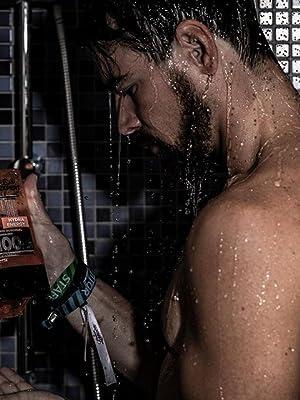 Men Expert Shower Gel