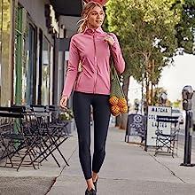 marika, leggings, workout pants, leggings for women