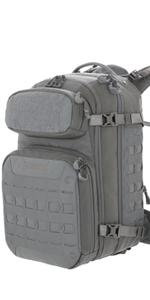 Lithvore Backpack