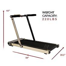 heavy duty treadmills for home use