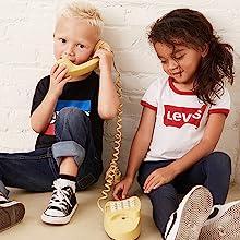 levis kids