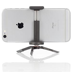 phone stand, phone holder, smartphone stand, smartphone holder