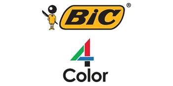 best ball point pen;multi color pen;ballpoint pens;ball point;ballpoint;black ball point pen;bic 4