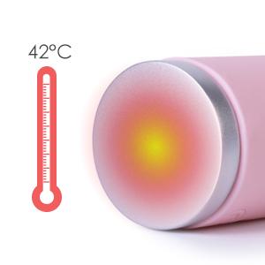 Heating Function