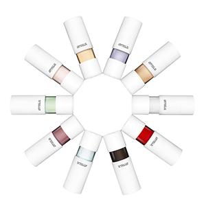 Derek Lam 10 Crosby Full Line of Eau de Parfum Spray Bottles