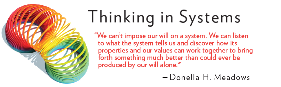 systems thinking, fast and slow, daniel kahneman, Dan Ariely, Michael Lewis, Yuval Noah Harari